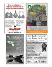 Marine News Magazine, page 27,  Jan 2012