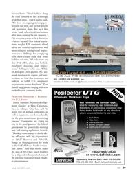 Marine News Magazine, page 29,  Jan 2012