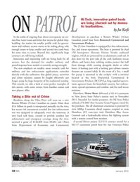 Marine News Magazine, page 30,  Jan 2012