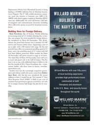 Marine News Magazine, page 31,  Jan 2012