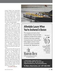 Marine News Magazine, page 35,  Jan 2012