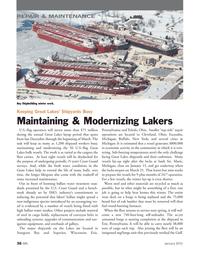 Marine News Magazine, page 36,  Jan 2012