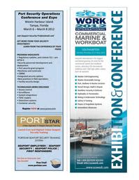 Marine News Magazine, page 37,  Jan 2012