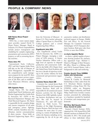 Marine News Magazine, page 38,  Jan 2012