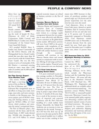 Marine News Magazine, page 39,  Jan 2012
