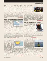 Marine News Magazine, page 41,  Jan 2012