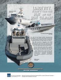 Marine News Magazine, page 3,  Jan 2012
