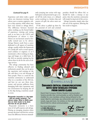 Marine News Magazine, page 11,  Feb 2012