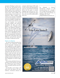 Marine News Magazine, page 17,  Feb 2012
