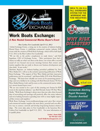 Marine News Magazine, page 21,  Feb 2012