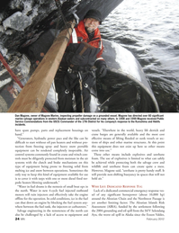 Marine News Magazine, page 24,  Feb 2012