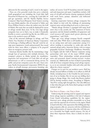Marine News Magazine, page 26,  Feb 2012