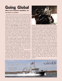 Marine News Magazine, page 27,  Feb 2012