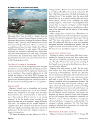 Marine News Magazine, page 30,  Feb 2012