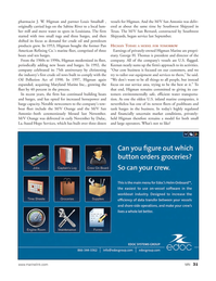 Marine News Magazine, page 31,  Feb 2012
