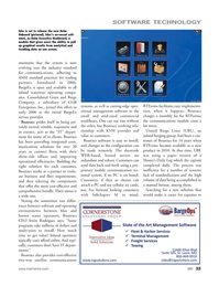 Marine News Magazine, page 35,  Feb 2012