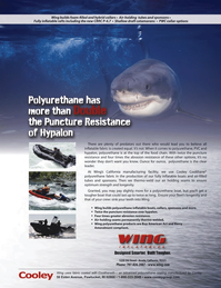 Marine News Magazine, page 9,  Mar 2012