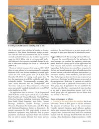 Marine News Magazine, page 14,  Mar 2012