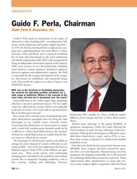 Marine News Magazine, page 16,  Mar 2012