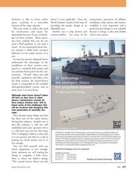 Marine News Magazine, page 17,  Mar 2012