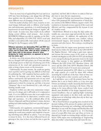 Marine News Magazine, page 18,  Mar 2012