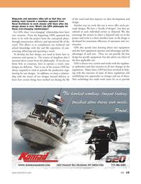 Marine News Magazine, page 19,  Mar 2012