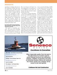 Marine News Magazine, page 20,  Mar 2012
