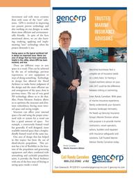 Marine News Magazine, page 21,  Mar 2012