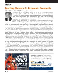 Marine News Magazine, page 22,  Mar 2012