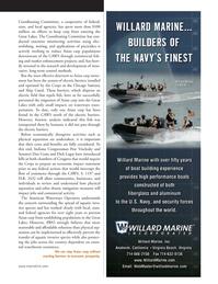 Marine News Magazine, page 23,  Mar 2012