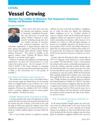 Marine News Magazine, page 24,  Mar 2012