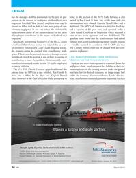 Marine News Magazine, page 26,  Mar 2012