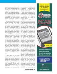 Marine News Magazine, page 27,  Mar 2012