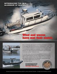 Marine News Magazine, page 1,  Mar 2012