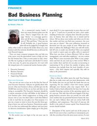 Marine News Magazine, page 28,  Mar 2012