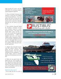 Marine News Magazine, page 29,  Mar 2012