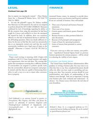 Marine News Magazine, page 30,  Mar 2012