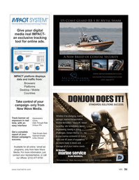 Marine News Magazine, page 31,  Mar 2012