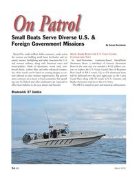 Marine News Magazine, page 34,  Mar 2012