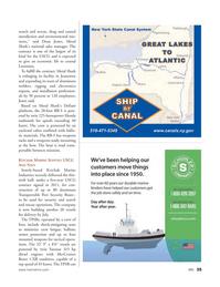 Marine News Magazine, page 35,  Mar 2012