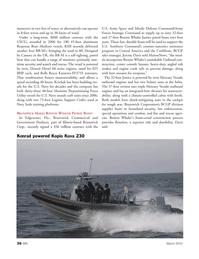 Marine News Magazine, page 36,  Mar 2012