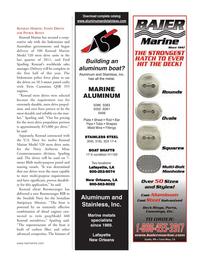 Marine News Magazine, page 37,  Mar 2012
