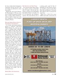 Marine News Magazine, page 39,  Mar 2012