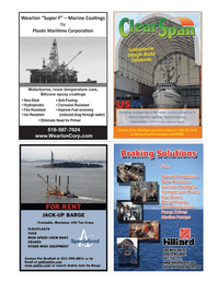 Marine News Magazine, page 41,  Mar 2012