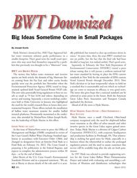 Marine News Magazine, page 42,  Mar 2012