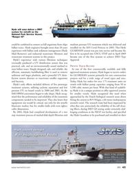 Marine News Magazine, page 43,  Mar 2012