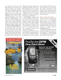 Marine News Magazine, page 45,  Mar 2012