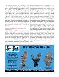 Marine News Magazine, page 46,  Mar 2012