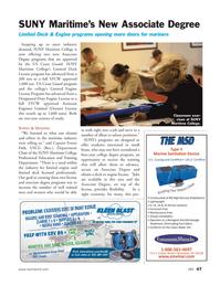 Marine News Magazine, page 47,  Mar 2012