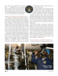 Marine News Magazine, page 48,  Mar 2012